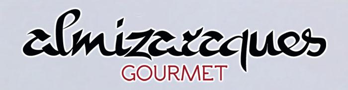 banner-pache